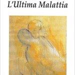 MALATTIA 1