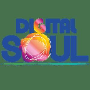 Digital-Soul-Quadrato-01