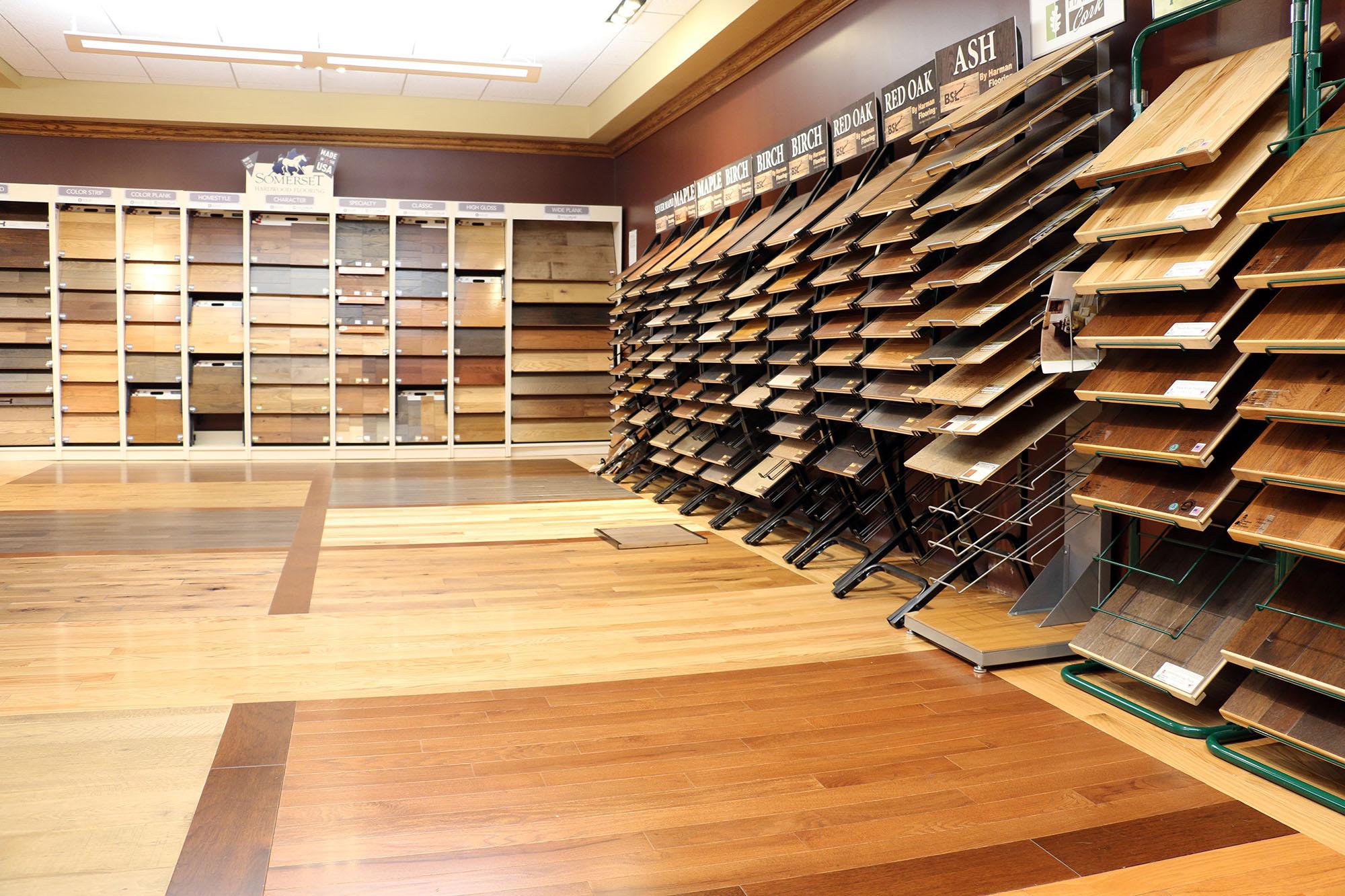 Harman Flooring Rochester New York Taraba Home Review