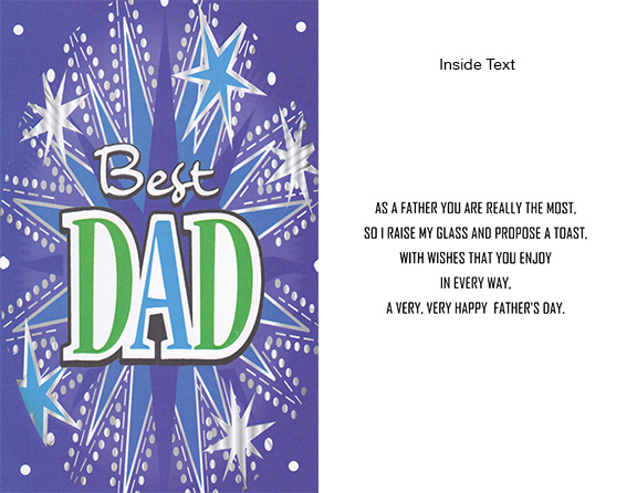 Father\u0027s Day cards - father day cards