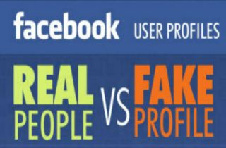 fake-facebook-profile