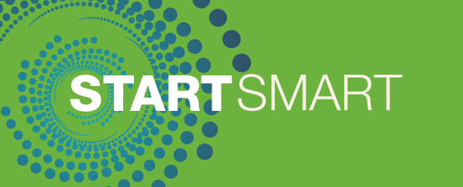 Choose a Start Smart Elective Harper College