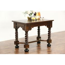 Small Crop Of Kitchen Island Or Table