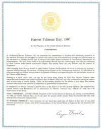 All Worksheets  Harriet Tubman Worksheets - Printable ...