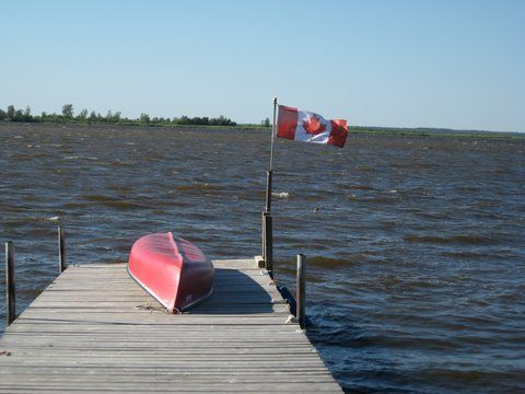 Ontario Cabin Rentals Lakeview Cabin Rentals Vacation
