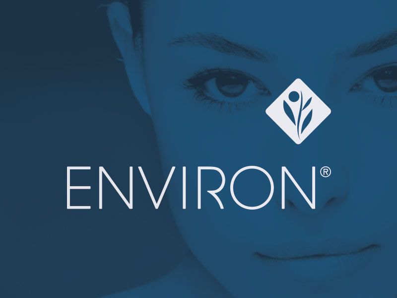 Environ Beauty Treatments Harrogate