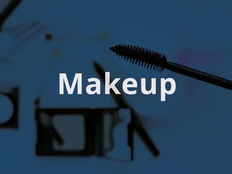 Makeup Beauty Treatments Harrogate