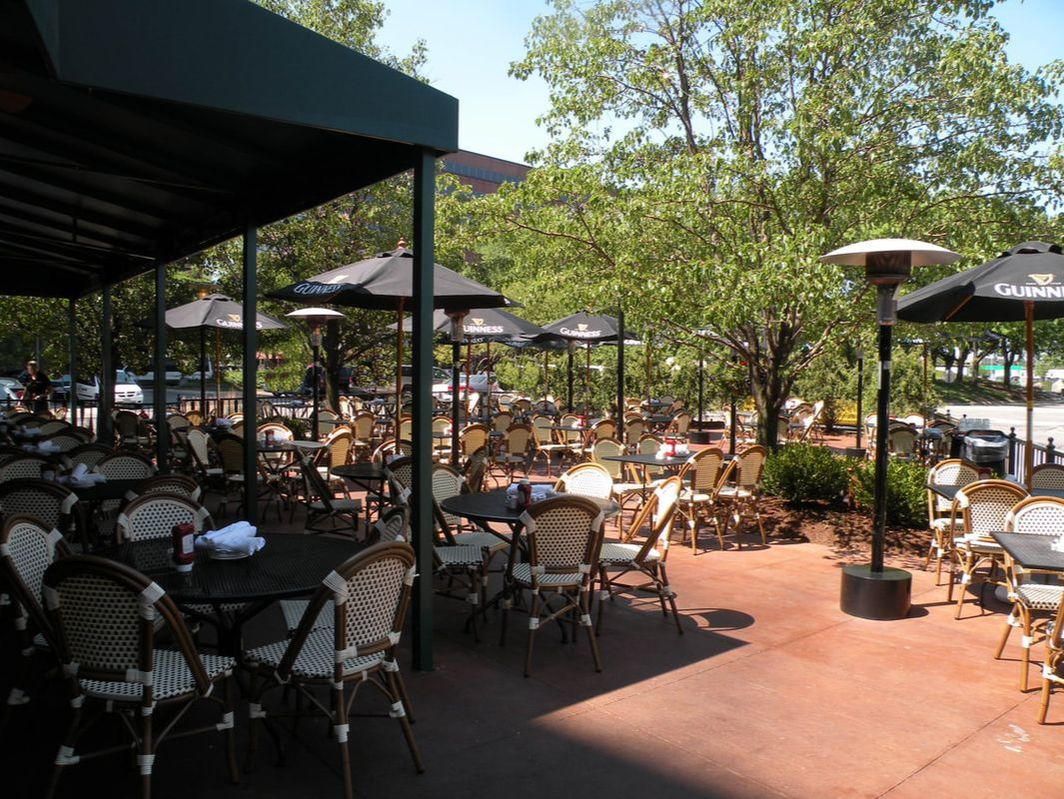 Italian Restaurants Near Rosemont Best Restaurants Near Me
