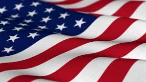 USA_FLAG_2