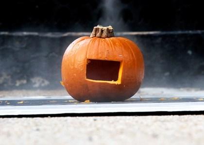 pumpkincam_wide