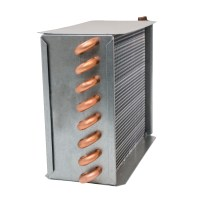 Hot Water Coil For Furnace Pictures to Pin on Pinterest ...