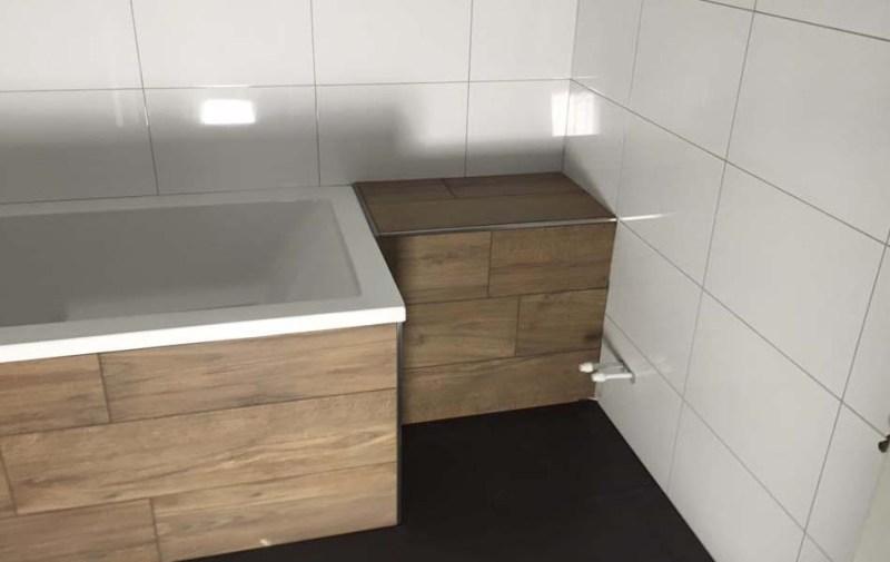 badkamer4