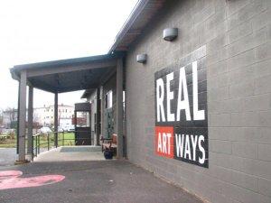 realartways
