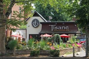 Tisane_Tea_House_Hartford