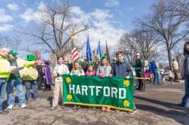 Hartford_StPatDay_2014259A8543