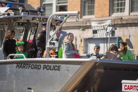 Hartford_StPatDay_2014259A8722