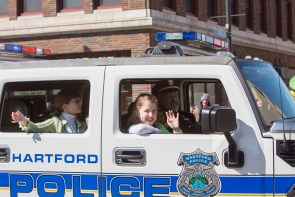Hartford_StPatDay_2014259A8731