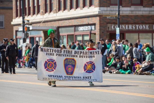 Hartford_StPatDay_2014259A8749
