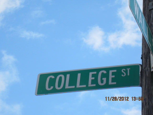 October is College And Career Awareness Month! Hartford Public Schools