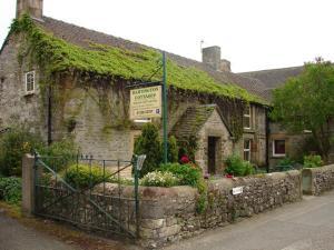 Hartington Cottages