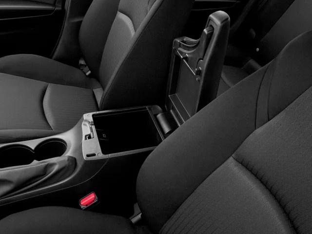 2016 Mazda3 i Sport Salem VA Roanoke Vinton Christiansburg