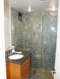 Arlington, VA Bathroom Remodeling
