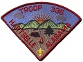 Troop Patch Logo1