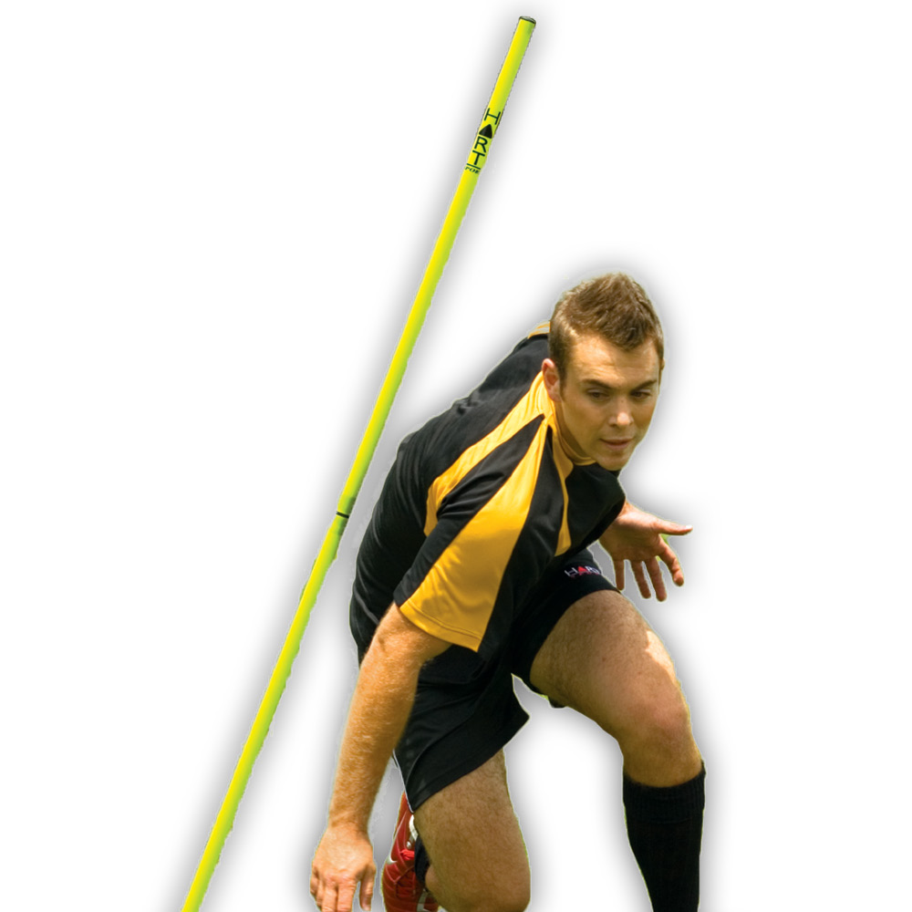 Speed And Agility Equipment Hart Sport