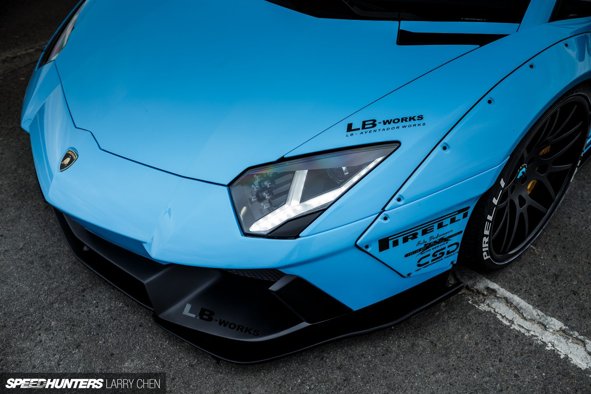 3d Laser Wallpapers Wallpapers Lamborghini Aventador By Liberty Walk