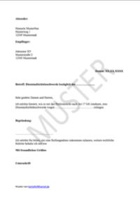 Hartz-4-Antrag: Muster fr alle Belange | Hartz IV & ALG 2
