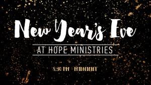 2016-12-31_newyearhope