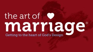 2016-02-12_ART-OF-MARRIAGE_promo