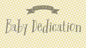 2016-10-15_babydedication