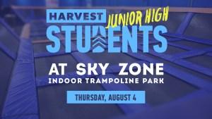 2016-08-04_JHSTUDENTS-skyzone-PROMO