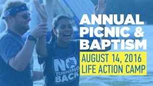 2016-08-14_picnic-baptism