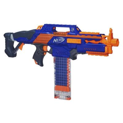 Nerf N Strike Elite Rapidstrike CS