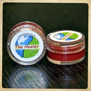 The_Healer_5ml_grande