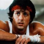 Os 10 Melhores Filmes de  Sylvester Stallone !