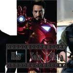 Os Melhores Filmes de Ação de 2012 !