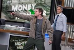 Jogo do Dinheiro | Crítica