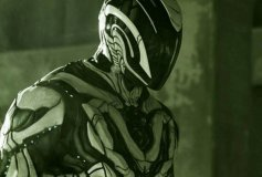 Veja o primeiro trailer de Max Steel – O Filme