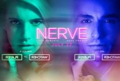 Crítica | Nerve: Um Jogo Sem Regras