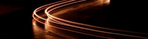 Mach-Speed-Technologies