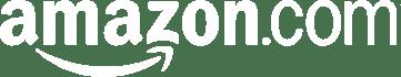 white-Amazon