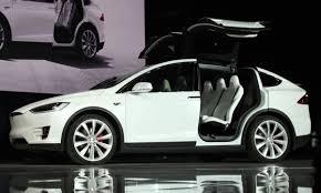 Tesla Marketingkampagne