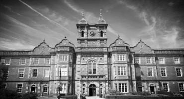 Leeds Thackray Museum, Leeds. Yorkshire