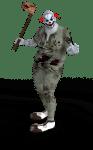 clown-1537199_1920