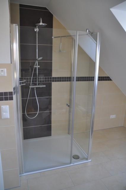 Kosten Bad u2013 Preise für Wanne, Dusche \ Co im Badezimmer Hausbau - badezimmer einbau