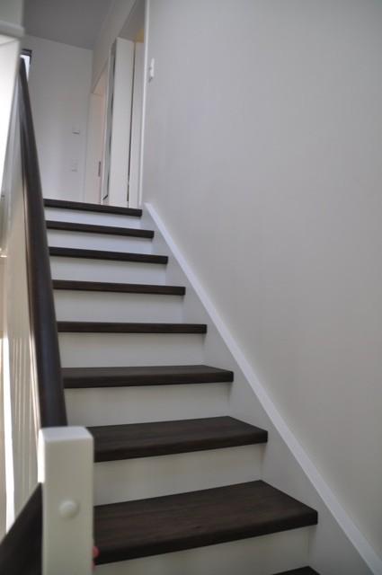 Superior 5_designtreppen 18aJPG 500×375 Pixels Treppe Pinterest   Treppen Wand  Gestalten