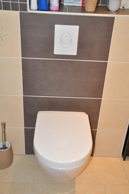 Fazit Die Wahl der Fliesen beim Hausbau für Küche, Bad \ co - badezimmer 2 wahl